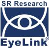 LogoSRResearch
